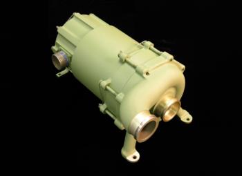 BNI-BNP-49-000-Coolant-Pump