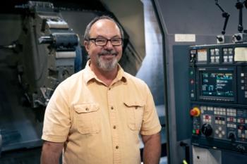 Machine Shop P1084962 small
