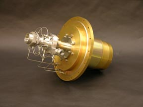 lox_pump_for_high_npsh_research