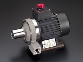 model_815000_marine_pump