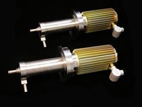 model_bncp-64c-000_sub-cooled_liquid_nitrogen_pump