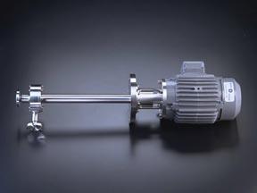 model_bncp-67-000_liquid_oxygen_pump