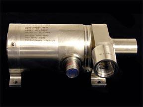 model_bnp-26-000_fuel_cell_coolant_pump